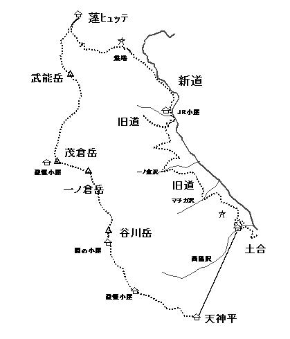 yomogi-course.png