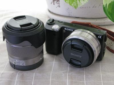 sony-nex5.jpg
