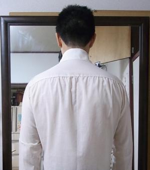b_shirt01
