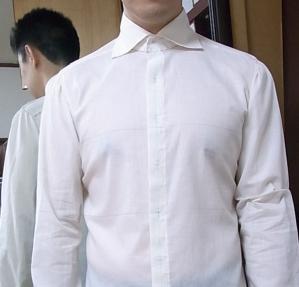 b_shirt02