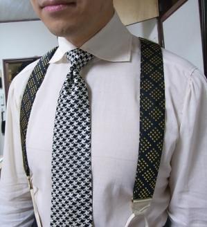 b_shirt03