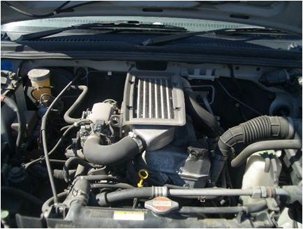 g-turbo06.jpg