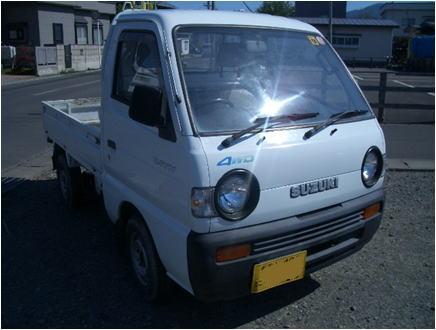 suzuki-carry1.jpg