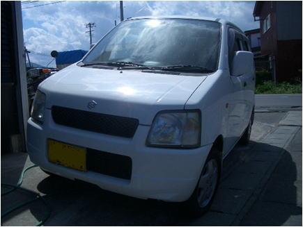 wagon-r2-01.jpg