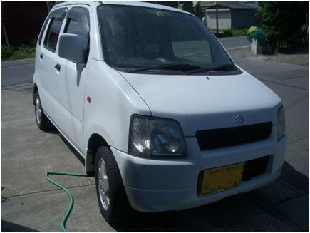 wagon-r2-02.jpg