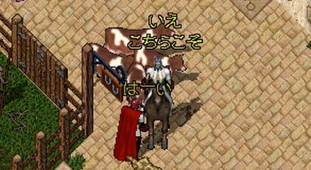 2010000051.jpg