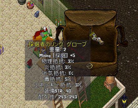 2010000132.jpg