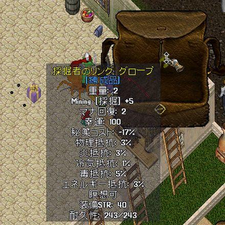 2010000135.jpg