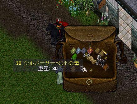 2010000459.jpg