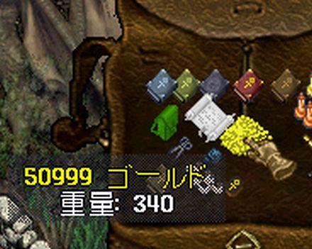 H22K000703.jpg