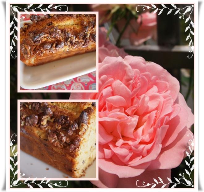 cake0622.jpg