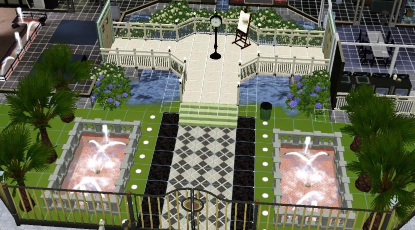 bdcam 2012-03-03 12-06-11-350