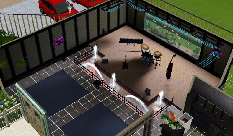bdcam 2012-03-03 12-06-02-584