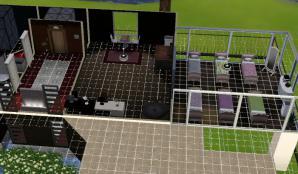 bdcam 2012-03-03 12-05-43-250