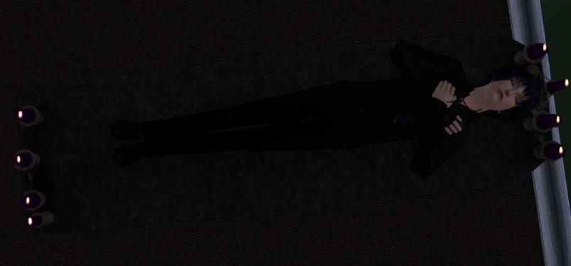 bdcam 2012-03-03 10-16-32-065