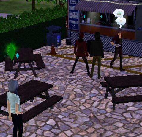 bdcam 2012-03-04 15-12-32-915