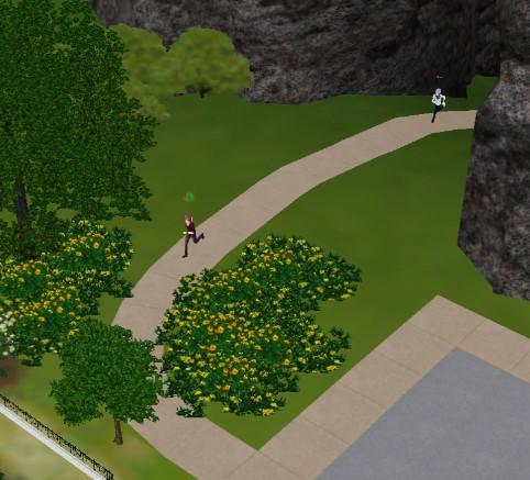 bdcam 2012-03-05 10-09-02-046