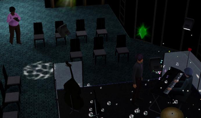 bdcam 2012-03-05 10-12-13-609