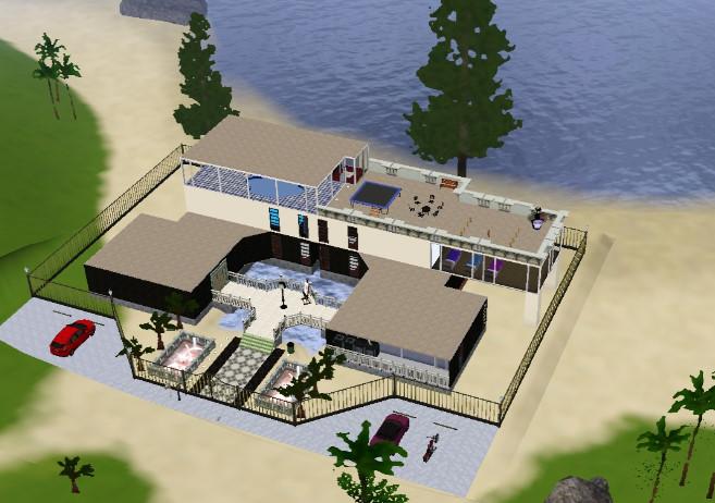 bdcam 2012-03-06 13-29-16-850