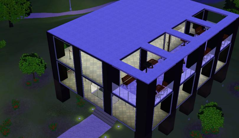 bdcam 2012-03-07 23-30-05-405