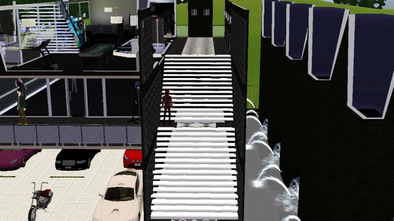 bdcam 2012-03-13 20-39-30-933