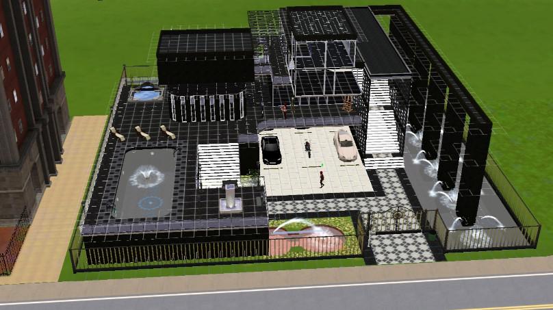 bdcam 2012-03-13 20-37-24-418