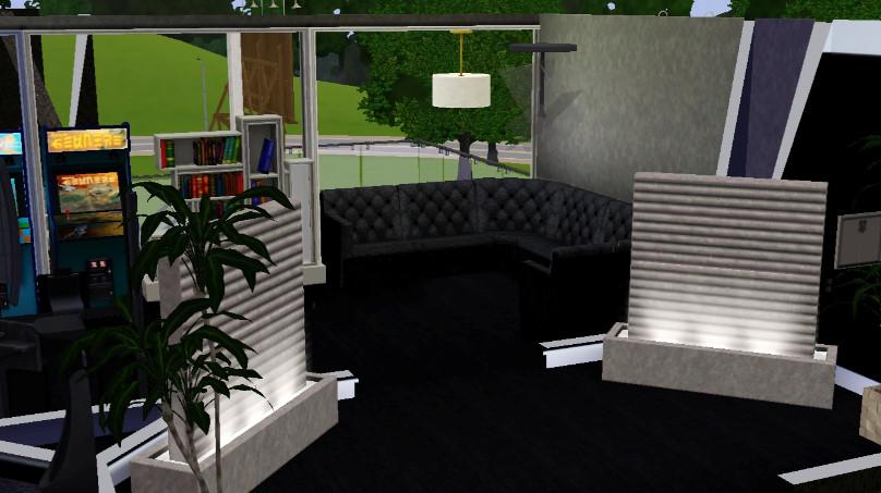 bdcam 2012-03-13 20-38-56-669