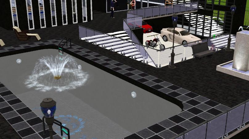 bdcam 2012-03-13 20-37-28-463
