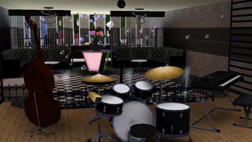 bdcam 2012-03-14 22-50-30-186