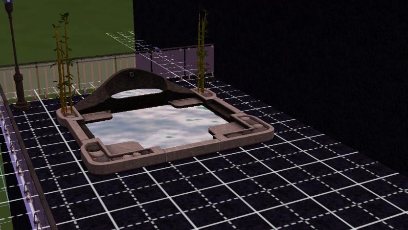 bdcam 2012-03-14 22-50-52-654