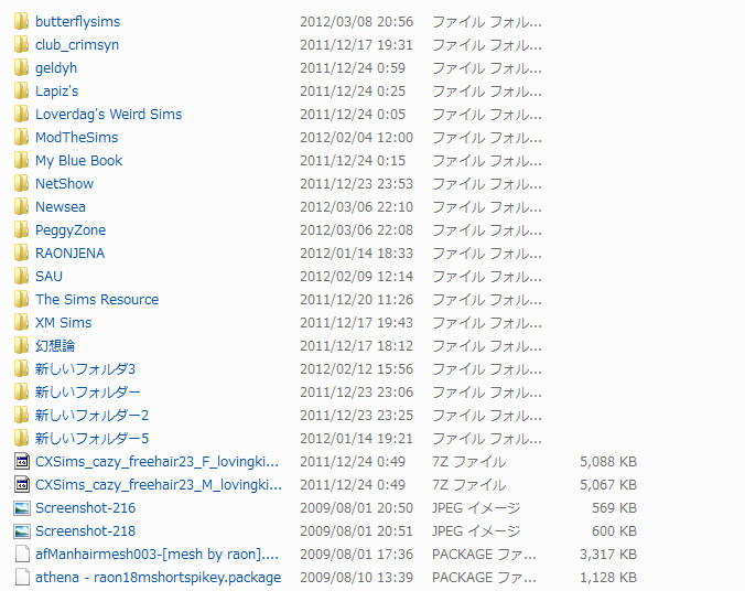 bdcam 2012-03-08 21-08-27-566