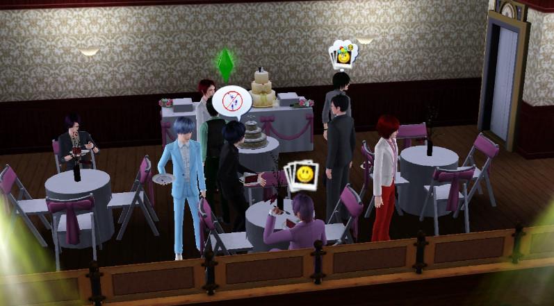 bdcam 2012-03-24 13-10-46-766