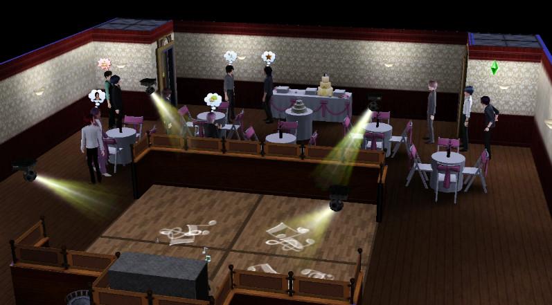 bdcam 2012-03-24 13-10-43-848
