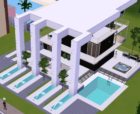 bdcam 2012-03-27 03-06-32-884