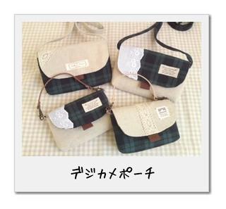 digital camera case