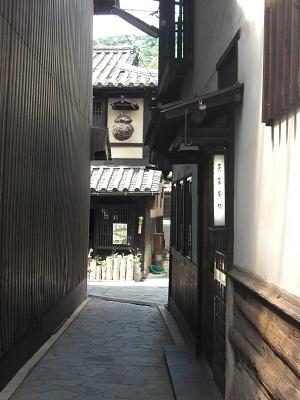tomonoura-machinami2.jpg