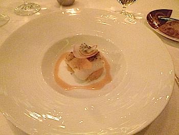 seafood dish2