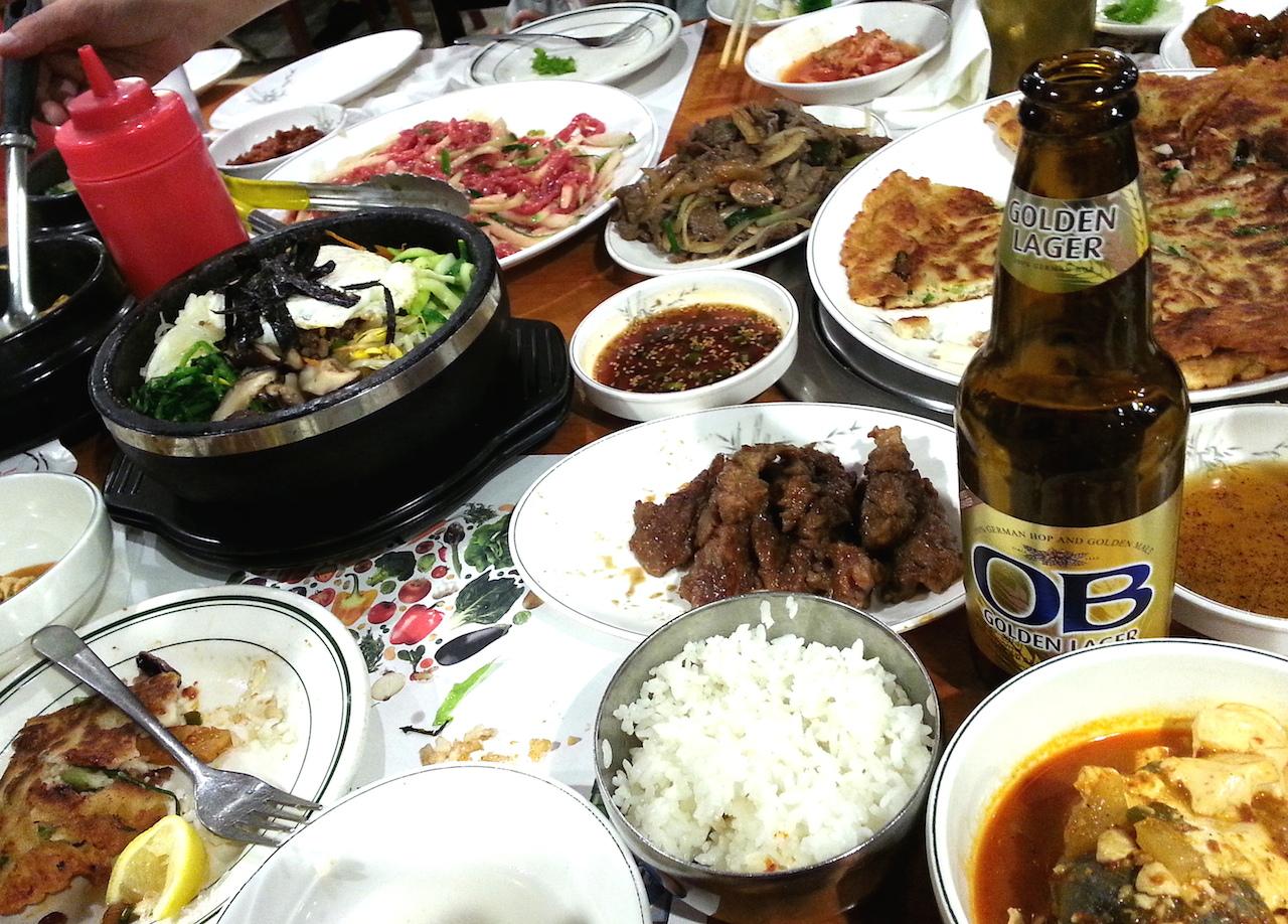 KoreanBBQ.jpg