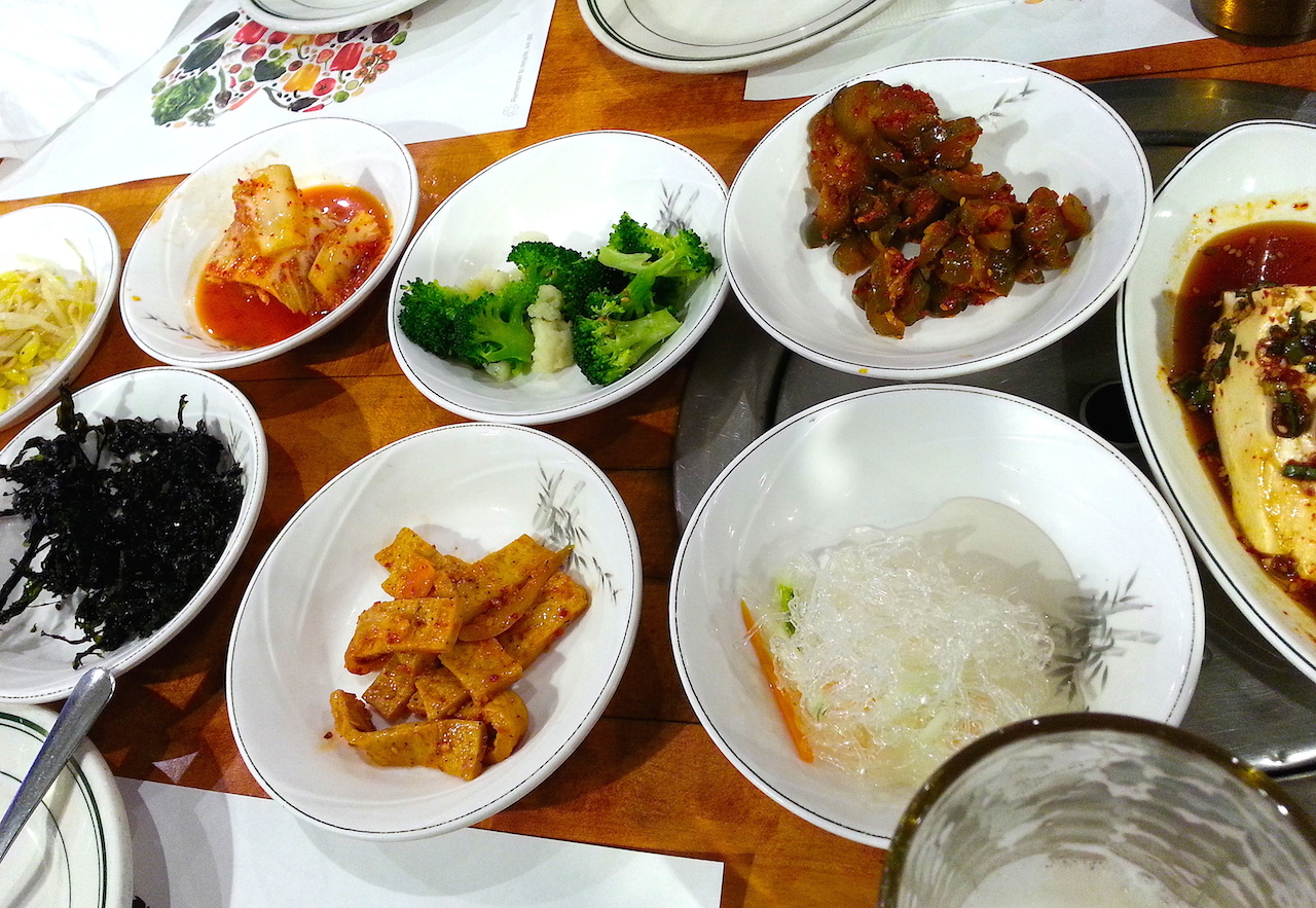 KoreanBBQ_Appetizers.jpg