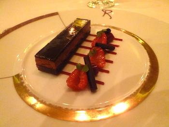 desert_chocolate.jpg