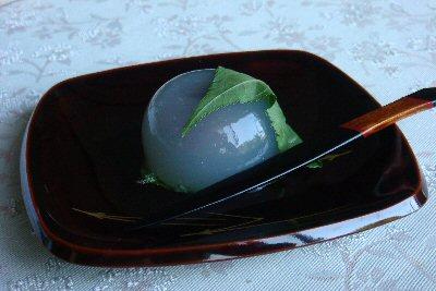 水饅頭 003