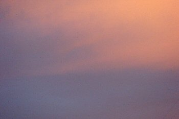 秋の空 002