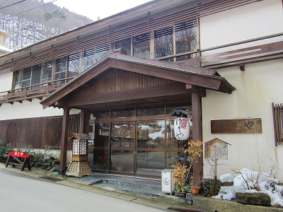IMG_4537-yusaya.jpg