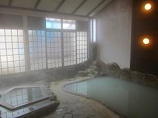 IMG_4617-yusaya.jpg