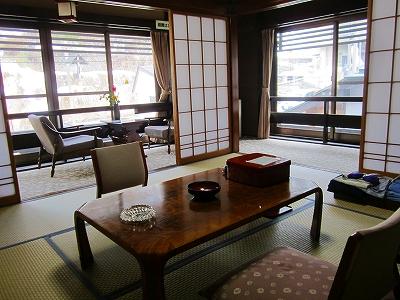 IMG_4648-yusaya.jpg