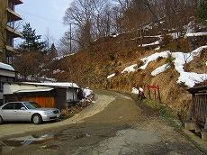 IMG_4669-yusaya.jpg