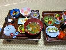 IMG_4758-yusaya.jpg