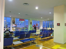 IMG_5401-san.jpg