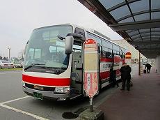 IMG_5544s-nobori.jpg