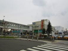 IMG_5549-nobori.jpg